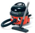 Numatic Henry Dry Vacuum Cleaner