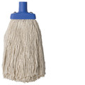 Oates Cotton Mop Head