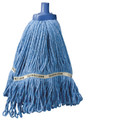 Hospital Launder Mop Butterfly Banded NEW LOW PRICE!