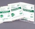 EPI Green Degradable Bags 73lt