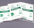 EPI Green Degradable Bags 240lt White Bags