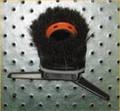Dusting Brush Combination 32mm