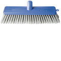 Broom Head Superior 30cm