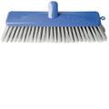 Broom Head Superior 30cm