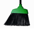 Broom Patio Sweep w/handle