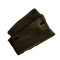 C6 2005-13 Corvette Roof Storage Bag