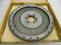 "168 tooth 14"" Flywheel For GM vehicles"