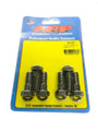 Chevy Pressure plate clutch cover bolt kit