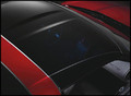 2005-2013 C6 Corvette Roof Re-lensing Service