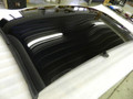 97-04 Corvette Transparent Roof Restoration Service