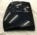 Wanted - C6 Roof Cores - We Pay $300!