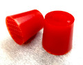 Polyurethane  Storage Stands For 97-Present Corvettes