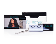 D'Lashes Lash Essentials Kit