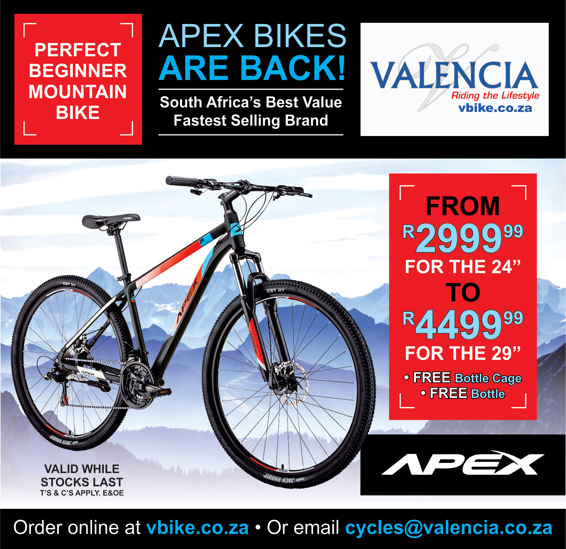 apex-bikes-ad-2-1-.jpg
