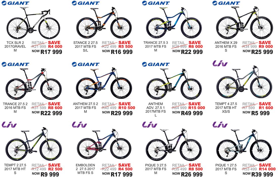 big-bike-sale-a-july.png