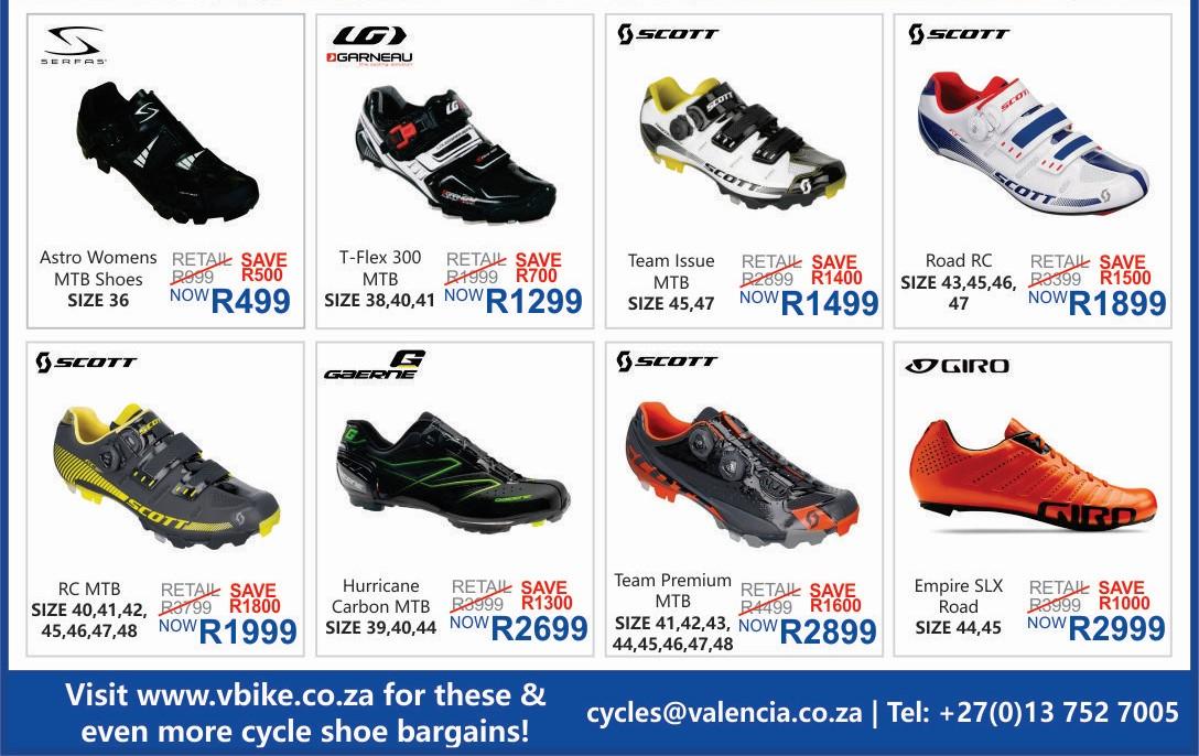 shoe-specials-2.jpg
