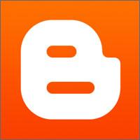 social-icons-blogspot.jpg