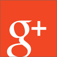 social-icons-google-.jpg
