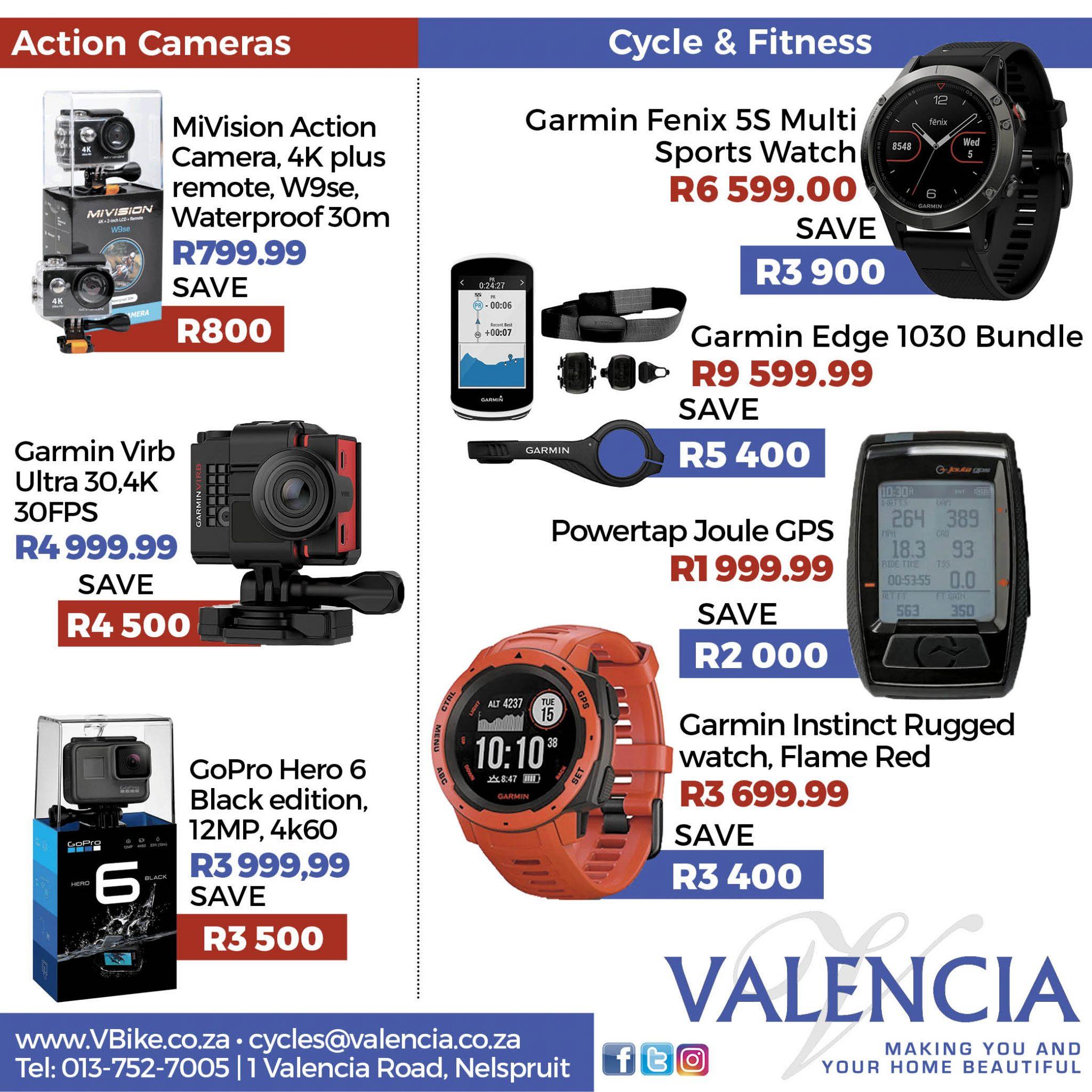 valencia-fb-na-2048x2048.jpg