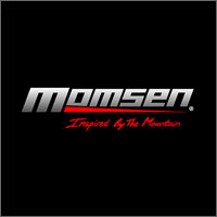 Momsen bicycles, mtb and road cycling