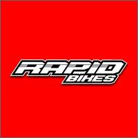 Rapid Bikes