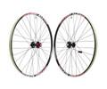 Stan's ZTR Crest 29er Superlight Wheel Set