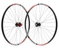 Stan's ZTR Crest 29er Wheel Set