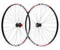 Stan's ZTR Crest 29er Wheel Set