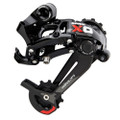 Sram X0 TYPE 2 Red 10-Speed Rear Derailleur