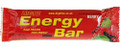 High5 Energy Bar Berry 60G
