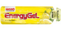 High5 Energy Gel Citrus 38G