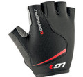 Louis Garneau Flare Cycling Gloves
