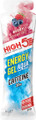 High5 Energy Gel Aqua Caffeine 66G