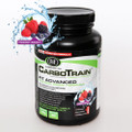 Fit CarboTrain Specialized 1.6KG Forest Berry