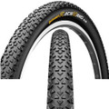 Continental Race King 2.2 29er
