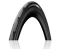 Continental Grand Prix 5000 Folding Tyre - 700 x 25C