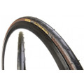 Continental Gatorskin Wire bead 700x25c Road tyre