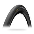Continental Sport Contact 700x37c
