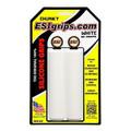 ESI Chunky Grip 60G