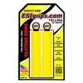 ESI Racers Edge 50G