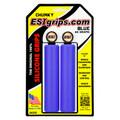 ESI Chunky 60G Blue