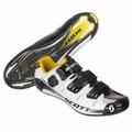 Scott  Team Issue Road Shoe
