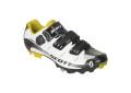 Scott Team Issue MTB Shoes