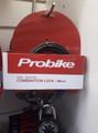 Probike Combination Lock