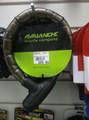 Avalanche Heavy duty lock