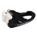 Look Keo Classic 3 Road Pedals White