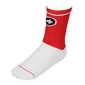 Assos Yankee Sock_G1 Red