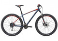 Giant TALON 29ER 2 2019