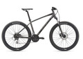 "Giant TALON 27.5"" 3 2019"