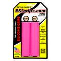 ESI Extra Chunky Pink